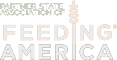 Partner State Association of Feeding America